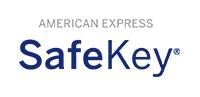 American Express/SafeKey